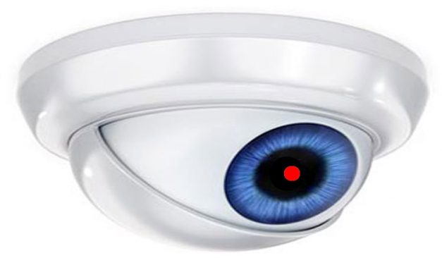 Surveillance Camera System – Peace of Mind and Guaranteed Justice