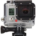 GoPro Hero3 HD Camera (Black Edition) – The Definitive Review!